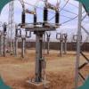 Alliages et applications: application de l'alliage aluminium grâce à ses propriétés pour la distribution électrique par SDCEM