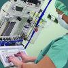 Alliages et applications: application de l'alliage aluminium grâce à ses propriétés pour le matériel médical