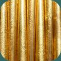 Alliages et applications: bronze d'aluminium utilisé pour ses différentes propriétés dans la fonderie en coquille