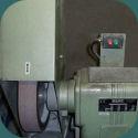 L'utilisation d'un tourêt débarbage pour le parachèvement des pièces après moulage et la préparation d'un produit fini